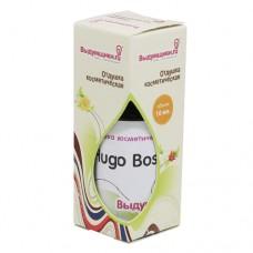Отдушка косметическая (парфюм.) 10 мл (Hugo Boss)