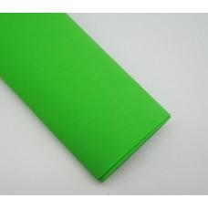 Фоамиран 60*70 см, 1 лист, лайм 31