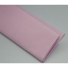 Фоамиран 60*70 см, 1 лист, розовый 142-008