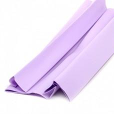 Фоамиран 60*70 см, 1 лист, лиловый 154-010