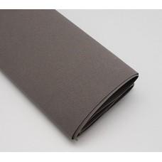 Фоамиран 60*70 см, 1 лист, мокрый асфальт 26