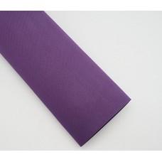 Фоамиран 60*70 см, 1 лист, индиго 33