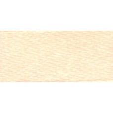 Лента 0,6см атласная (8023 персиковый) 1м.