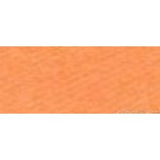 Лента 0,6см атласная (8027/3070 яр. оранжевый) 1м.