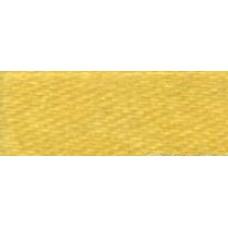 Лента 1,2см атласная (8009/3023 медный) 1м.