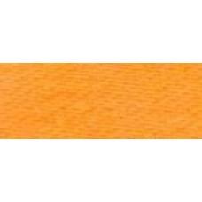 Лента 1,2см атласная (8020/3020 оранжевый)