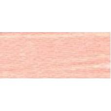 Лента 1,2см атласная (8028 розовый)