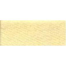Лента 2,5см атласная (8006/3006 крем-брюле)