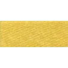 Лента 5,0см атласная (8009/3023 медный)