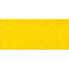 Лента 1,2см атласная (8014/3018 желто-оранжевый) 1м.