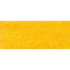 Лента 5,0см атласная (8018/3019 оранжево-коричневый)