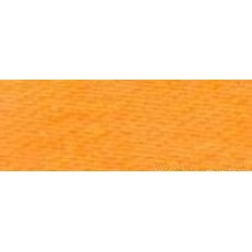 Лента 2,5см атласная (8020/3020 оранжевый)