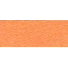 Лента 5,0см атласная (8027/3070 яр.оранжевый)