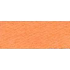Лента 1,2см атласная (8027/3070 яр.оранжевый)