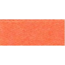Лента 1,2см атласная (8030 морковный)