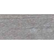 Лента 2,5см атласная (8140/3170 т.серый)