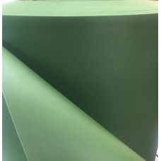 Изолон  травяной 2мм G443