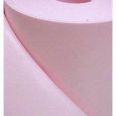 Изолон светло-лиловый 2мм