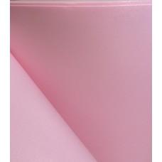 Изолон розовая пудра 2мм