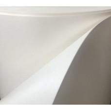 Изолон белый 2мм (крашенный)