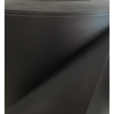 Изолон  чёрный 2мм