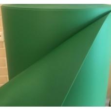Изолон изумруд (ярко-зеленый) 2мм