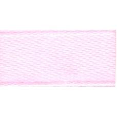 Лента атласная, 3 мм*100 м (8037/3053 св. розовый)