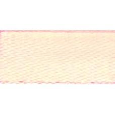 Лента 1,2см атласная (8021/3009 телесный)