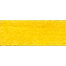 Лента атласная, 3 мм*100 м (8017/3017 т.золотой)