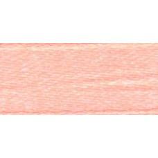 Лента 5,0см атласная (8028 розовый)