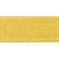 Лента атласная, 3 мм*100 м (8009/3023 медный)