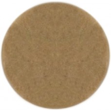 Фетр листовой, 1 мм, 180 гр, Астра (YF 641 бежевый)