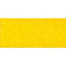 Лента атласная, 3 мм*100 м (8014 желтый)