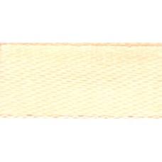 Лента атласная, 3 мм*100 м (8021/3009 телесный)