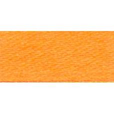 Лента атласная, 3 мм*100 м (8020/3020 оранжевый)