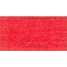Лента атласная, 3 мм*100 м (8055/3095 красный)