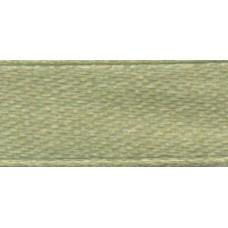 Лента атласная, 3 мм*100 м (8081/3143 хаки)