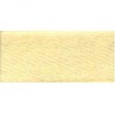 Лента 3,8 см атласная (8006/3006 крем-брюле)