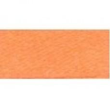 Лента 3,8 см атласная (8027/3070 яр.оранжевый)