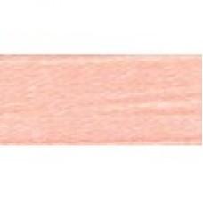 Лента 3,8 см атласная (8028 розовый)