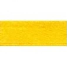 Лента 3,8 см атласная (8017/3017 т.золотой)
