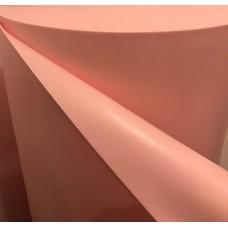 Изолон розовый 2мм
