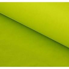 Бумага тишью салатовая, 10 л